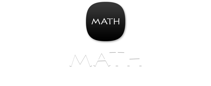 Math Riddles and Puzzles
