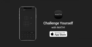 Black Games Math Riddles and Puzzles